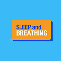 sleep and breathing symposium