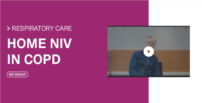 Windish_webinar_Home_NIV_in_stable_COPD