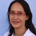 dr-xuân-lan-nguyen-pulmonologist-popin-study-resmed