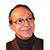 Pr. Jean-Claude Meurice