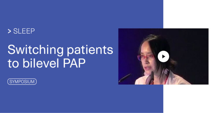 Switching-patients-Bilevel-PAP