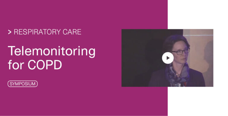 Telemonitoring-for-COPD