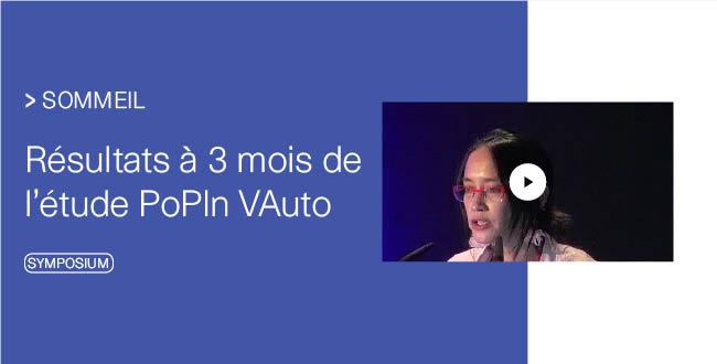 PopPin VAuto_AirCurve 10 VAuto _ ERS