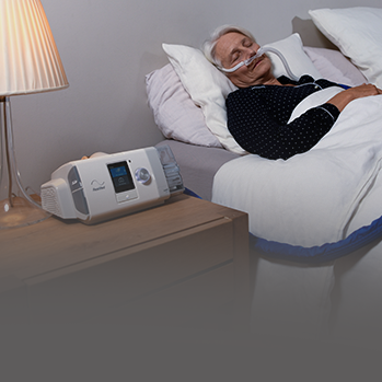 lumis-high-flow-therapy-copd