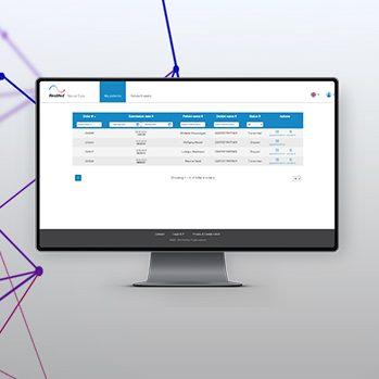narval-easy-webinar